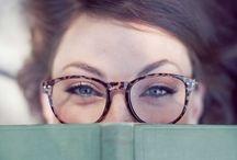 Bibliophilia / by Mignel