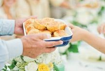 {parties} Southern Cooking / by Ashli Marie Unkle