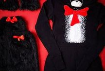 All Things Dr. Seuss / Have no fear, Dr. Seuss costumes & accessories are here!