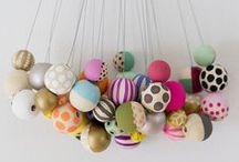 Crafty / by Magnolia+Dot  Sarah Bendel