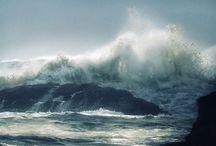Coast-Sea-Ocean-Water-Blue