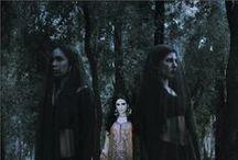 Inspirational pictures / by Silmeriel Targaryen