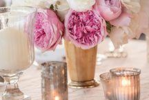 Wedding / by Nicole Slavinski