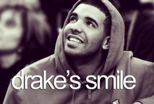 Drake<3