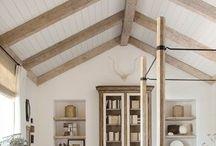 INTERIOR|attic