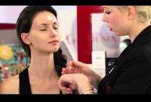 Make up estivo!