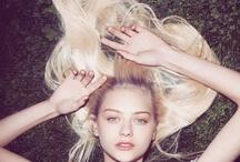 Hair I Adore