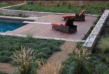 Blu home # 2 Modern Romance / Mare Island model home Element 60 lot 1