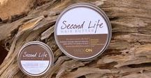 MadeOn Skin Care Products / Since 2009 I've been handcrafting hard lotion bars and many other natural skin care items to help others achieve great skin. This board is full of the wonderful products carried in our store: http://store.hardlotion.com/