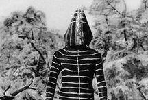 Selk'nam / Los Selk'nam fueron un pueblo amerindio ubicado en el norte de la isla Grande de Tierra del Fuego.