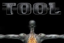 Tool is my religion