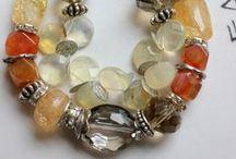Bracelets / Bracelet designs