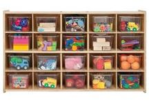 Classroom Classics / Our favorite teacher must-haves.  / by hayneedle.com