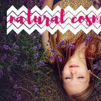 MahaMaya DIY Natural Beauty Products & Cosmetics for Wild Souls