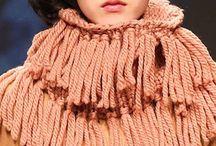 knitting / Knitting maglia maglieria knit