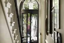 Home Ideas / by Angelica Sanchez Kurita
