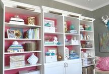 DIY - Big Projects not craft / by Mrs. Crumpet