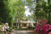 Curb Appeal / by Mrs. Crumpet