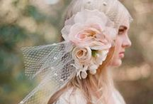 the DIY bride.... / products for the diy bride or bridal designer