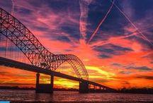 Gracelandia / All Things Memphis / by Christopher Marshburn
