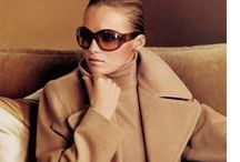 "Style not Fashion / ""Elegance is elimination""   Cristóbal Balenciaga ~~~~  ""Elegance is refusal""   Coco Chanel  / by Mrs. Crumpet"