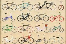 Bicycles HQ / #cycling is fun, saves gas, is clean and green. #bicycle #bicycles. Visit http://bicycleshq.com