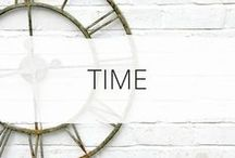 * Time Management Tips * / Amazing tips & advice for all things related to saving time and making the most of what time you have. Time management tips for busy people. How to create more time in your day | time management tips | to do lists | routines | schedules | time saving tips