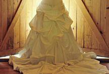 If we ever do a wedding...