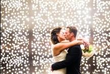 Bentley Wedding (SECRET) / Hey folks...This is a general theme idea I want for my wedding.. Enjoy the sneak peek before anyone;) / by Kaela Bentley