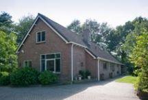 Langewijk 145 te Elim