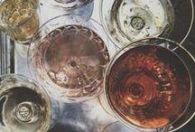 Drank / Cocktails