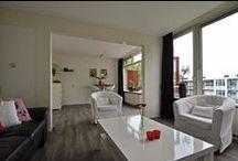 Vredenluststraat 41 te Hoogeveen