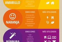COMMUNITY MANAGER INFOGRAPHICS/INFOGRAFÍAS GESTORES REDES SOCIALES