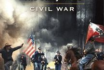 Homeschool American History // Wars / Homeschool history lesson plan ideas / wars / We are doing Epic Charter School, using the Odysseyware curriculum. Finding things on here to supplement & make it more fun for them.  / by Vintage Minded Maven *