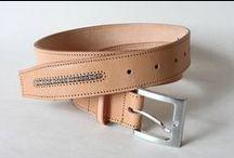 Hemr.Belts