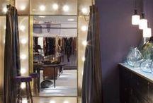 Rabens Saloner Store Insta-Universe