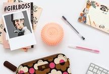 my blog posts / Candy Pop is an award-winning lifestyle blog focusing on simple living, self-care, interiors and creativity, created by Natasha Denness.