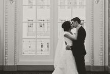wedding & prewed photography