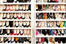 <Dressing Room>
