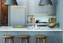 <Kitchen>