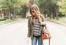 My Style Pinboard / None