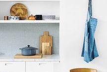 Beautiful kitchens / by Yuppiechef