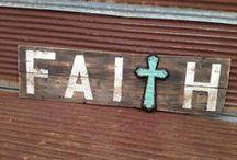 Sunday School Ideas / by Rita Schaller Rudinger