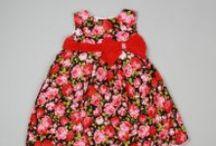 Магазин Baby-Clever.ru / Магазин Baby-Clever - это красивая качественная детская одежда, модная, стильная и безопасная.