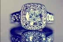 Perfect Day {Wedding}