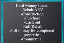 Hard Money Lenders - Hard Money Loans NY, NJ, CT, CA, PA, FL, TX and Nationwide / Hard Money Lenders NLDS Corp provides Hard Money Loans to real estate investors nationwide for various projects.