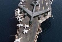 War Ship's (USS) etc. / by Robert Rosenthal