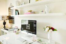 <EKID Office>