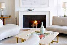 <Fireplace>