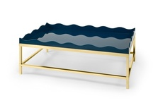 <Coffee Tables>